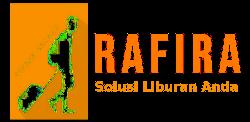 Rafira Indonesia