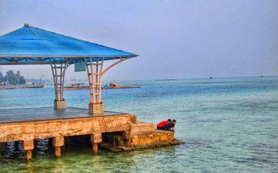 Ingin Berwisata ke Pantai? Simak Tips Menarik Berikut Ini!