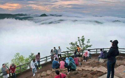 Berikut Beberapa Tips Bermanfaat Tentang Wisata Hemat di Jogjakarta