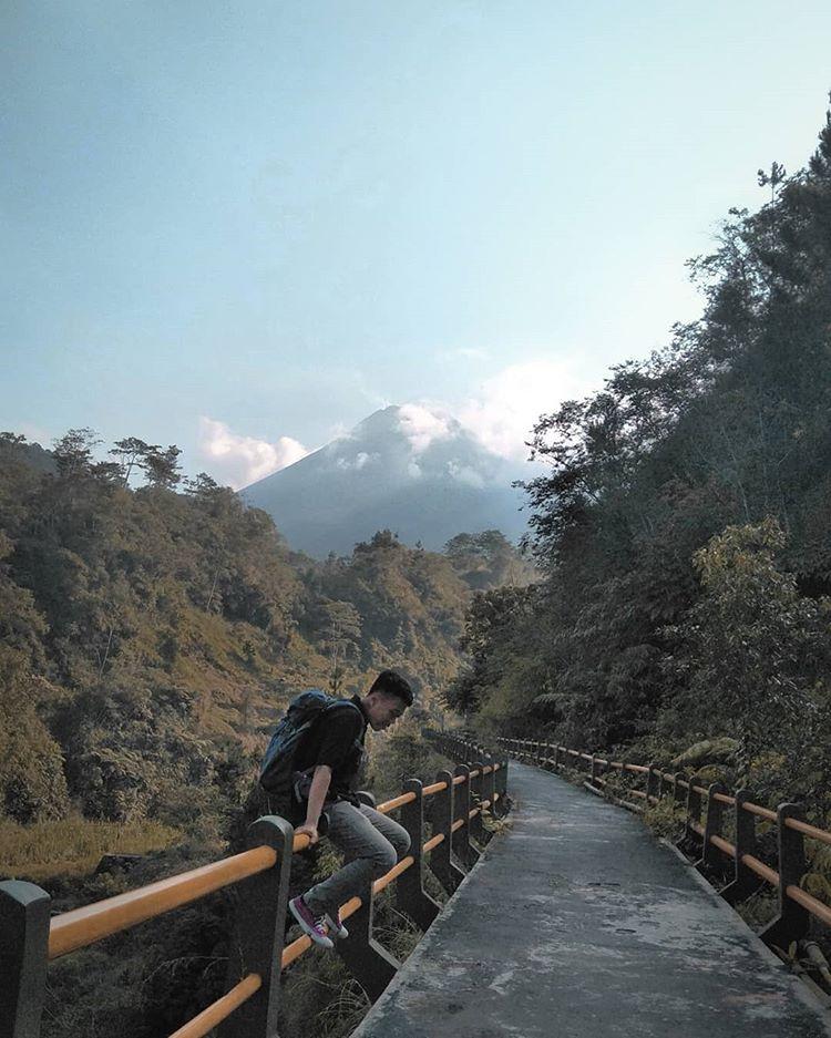 Kali Kuning Park, sumber ig andilutz_